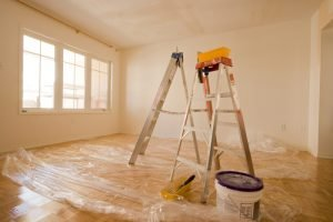 decoratingservice