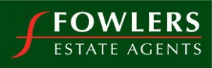 fowlers-estate-agents