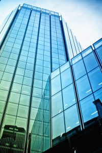 glass-building-commercial-page
