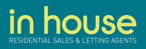 in-house-estate-agents-logo