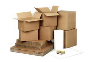 packing-materials