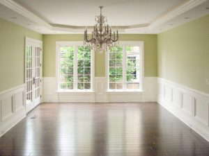 probate-empty-room