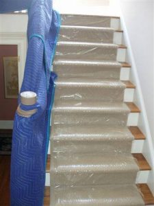 removal-stairs
