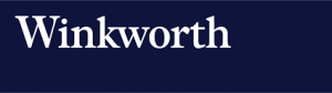 winkworth-estate-agent